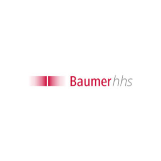 Baumer HSS