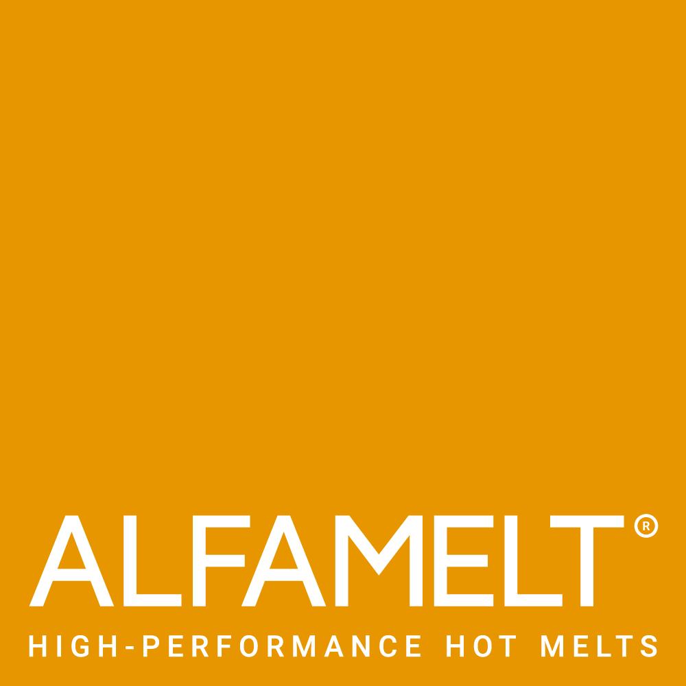 ALFAMELT®